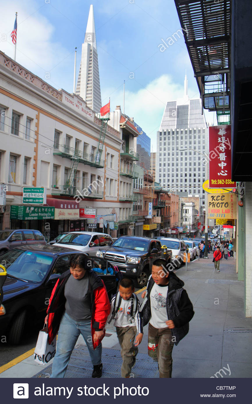 how freeway removal and zero parking can fend off sf s triple threat streetsblog san francisco. Black Bedroom Furniture Sets. Home Design Ideas