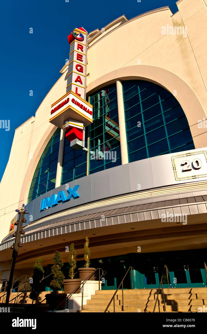 Regal Perimeter Pointe Stadium 10, Atlanta movie times and showtimes. Movie theater information and online movie tickets.4/5(1).