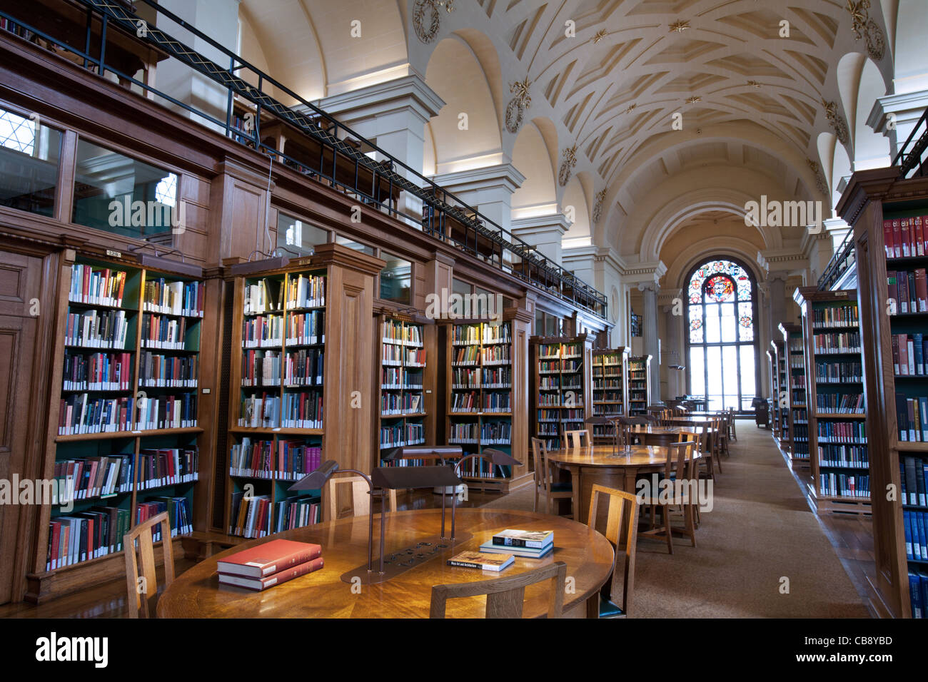 Gonville And Caius Amp University Of Cambridge Library