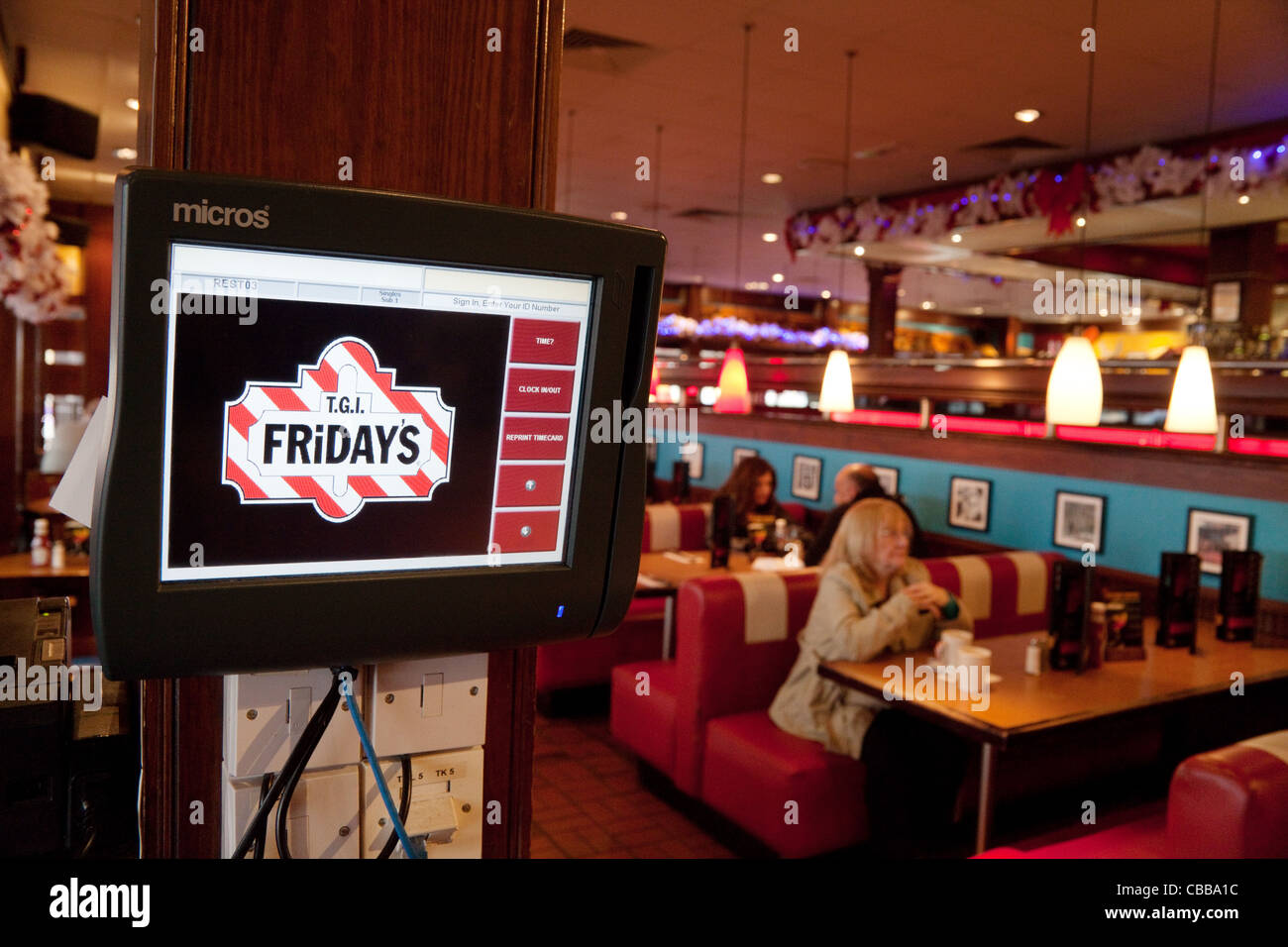 secret shopper tgifridays 79 reviews of tgi fridays i normally try to refrain from reviewing chain restaurants on a regular basis,  fridays should invest in a secret shopper.
