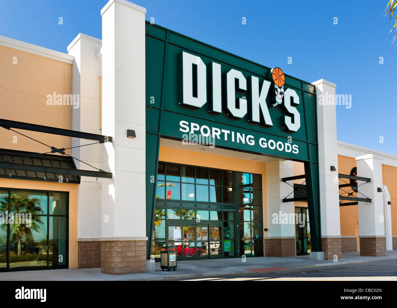 dick sporting good