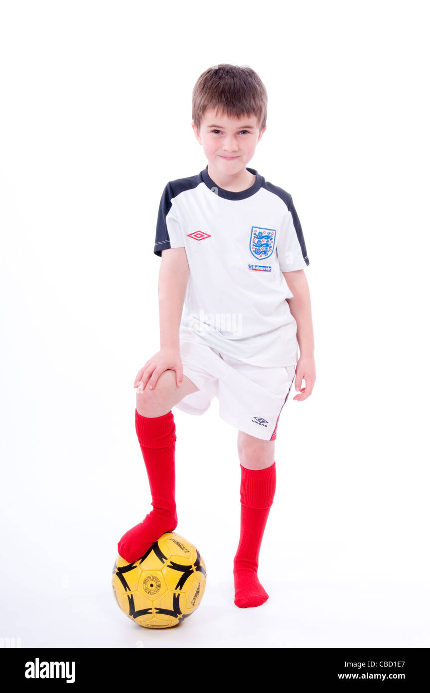 Find Boys' Football Kits & Jerseys at allshop-eqe0tr01.cf Browse a wide range of styles and order online.