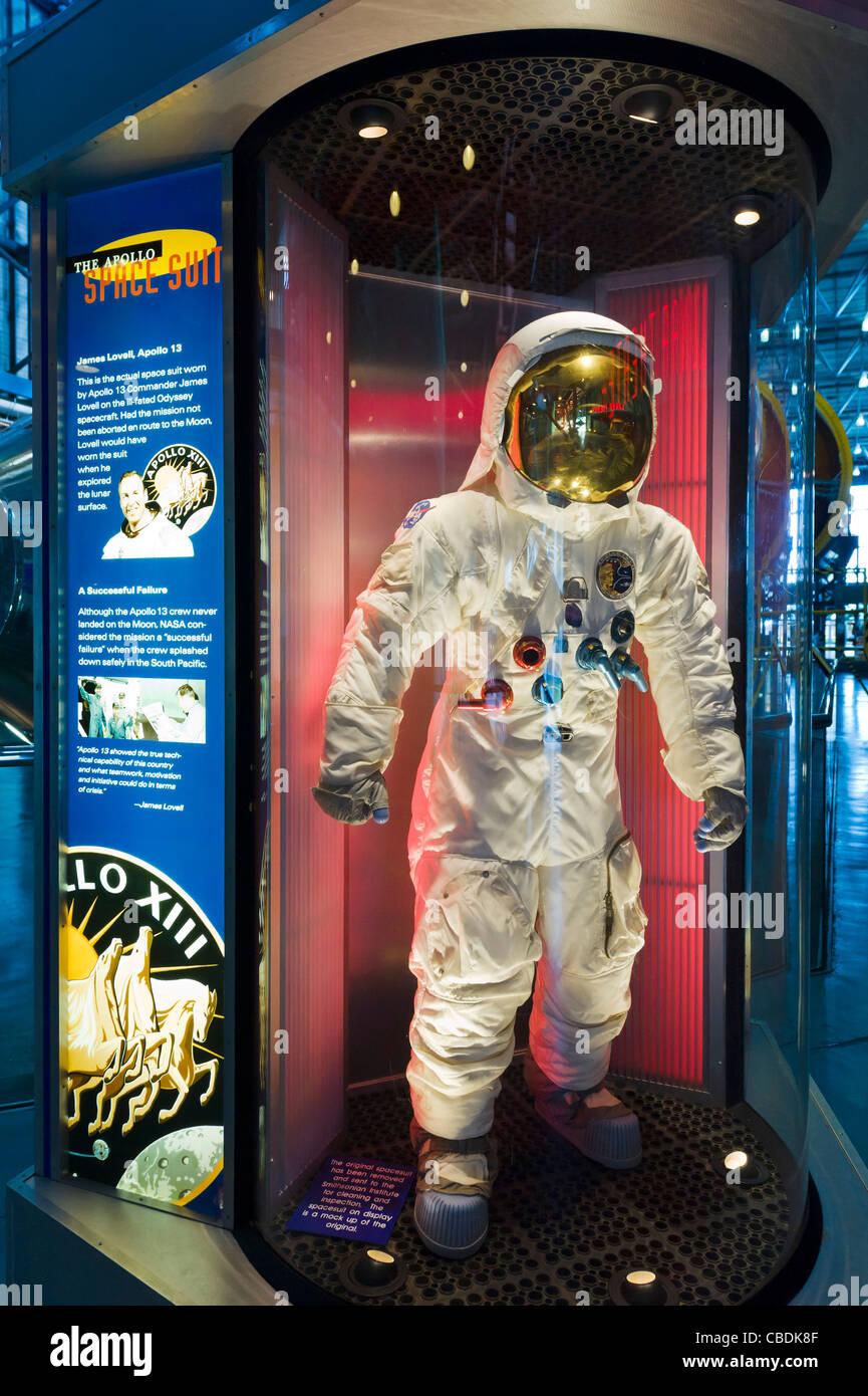 apollo 13 space suit - photo #27