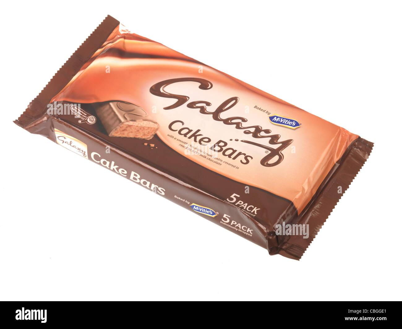 how to make galaxy chocolate