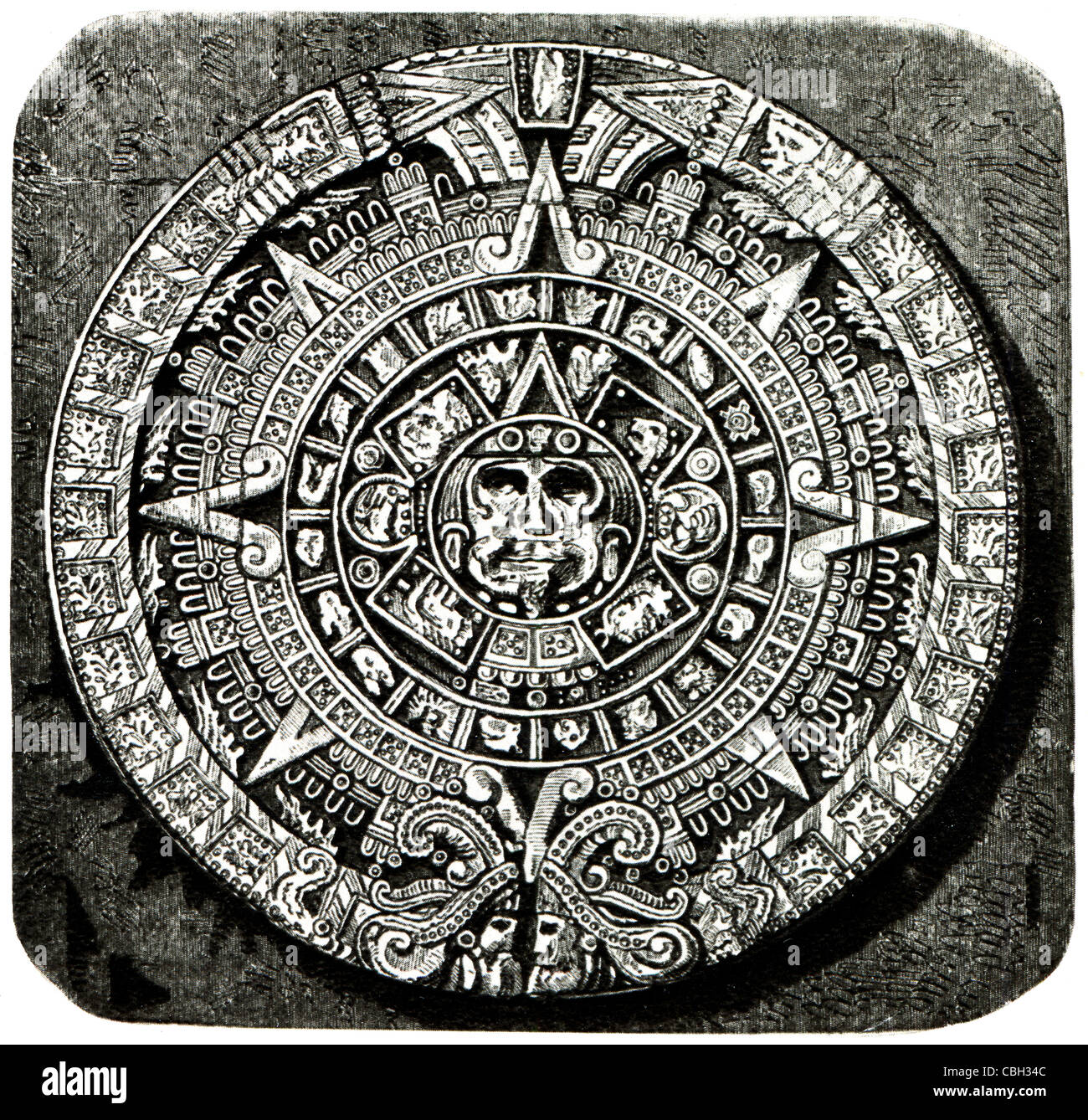 maya calendar stock photos u0026 maya calendar stock images alamy