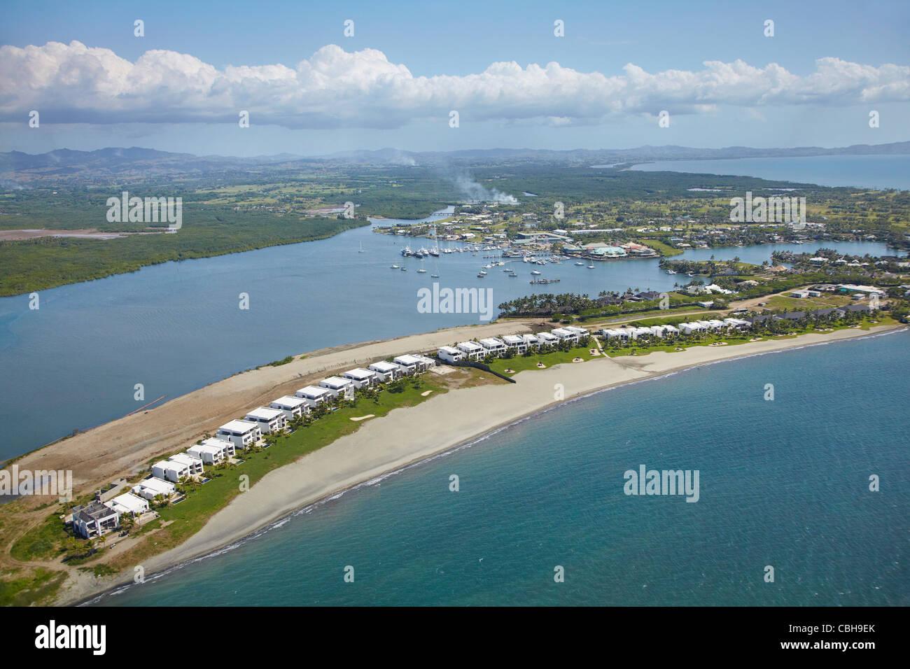 Hilton Fiji Beach Resort And Spa Denarau Island