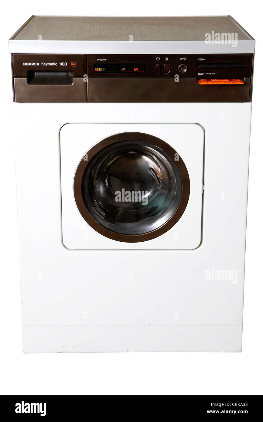 Hoover Front Loader Washing Machine Manual Motor Wiring Diagram Afne9b Load Washer 10kg Touch Speed