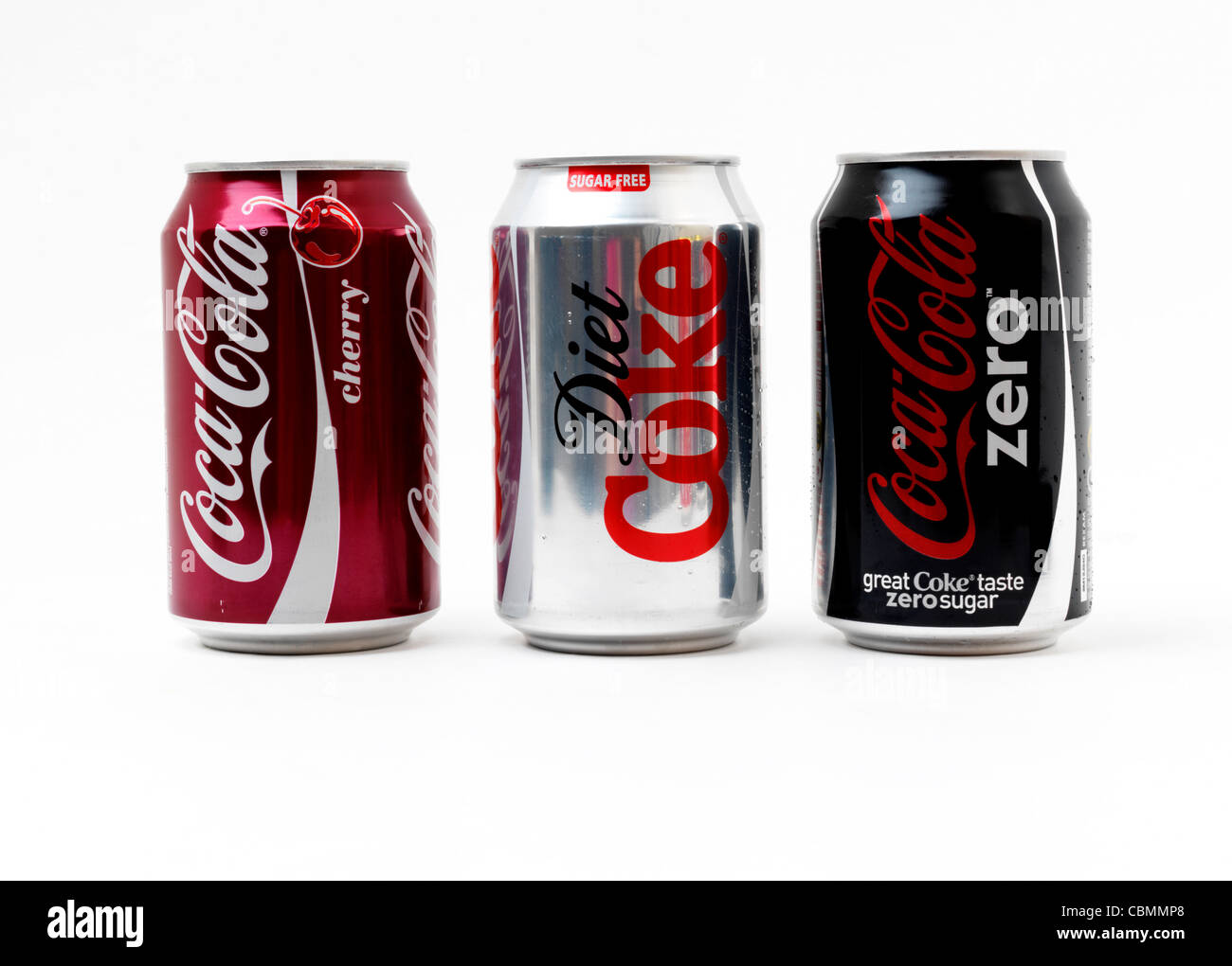 how to order coca cola products
