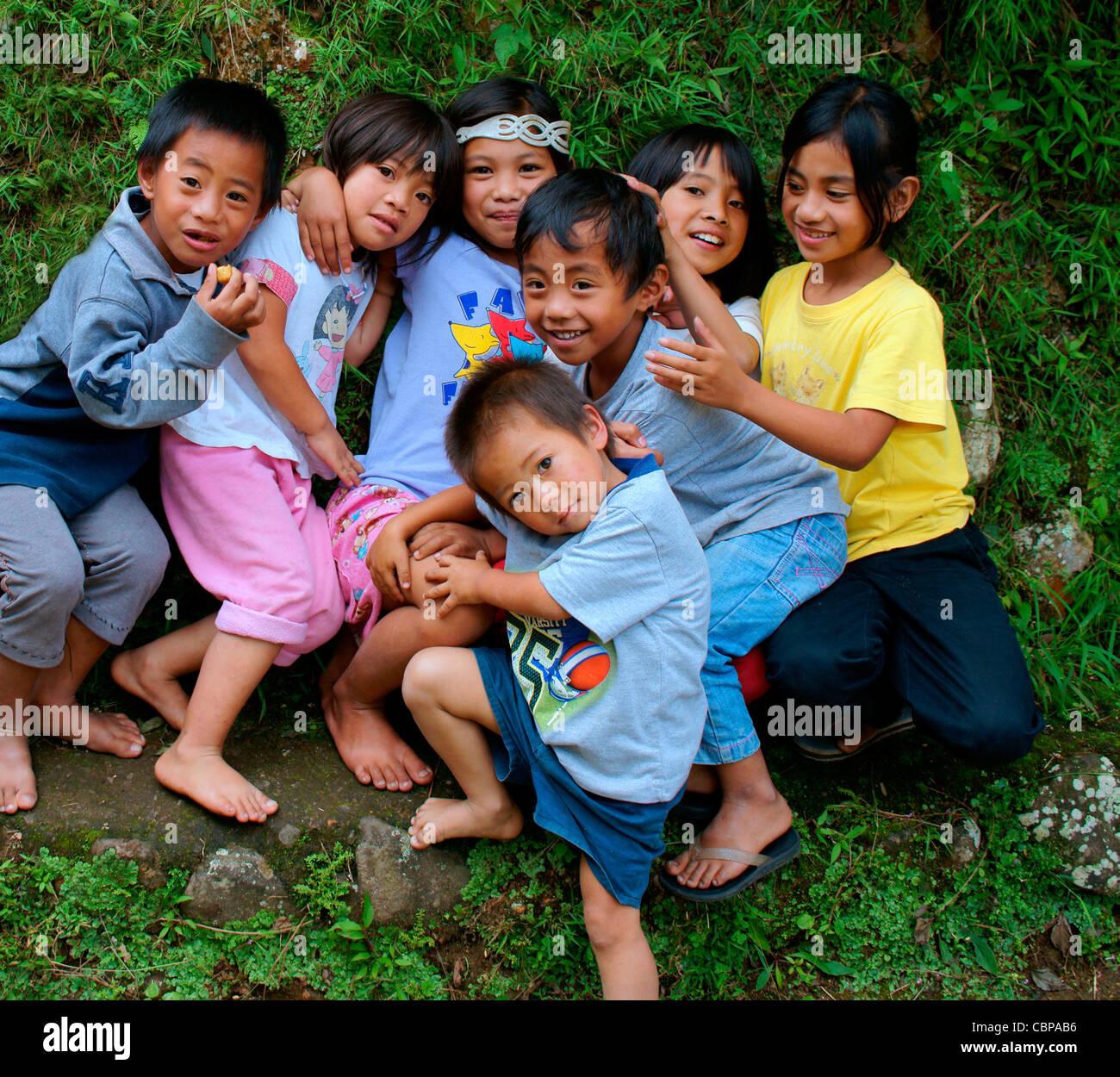 filipino kids - photo #38