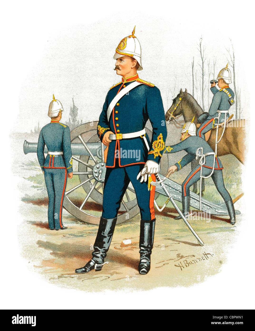 british raj in india East india company british involvement in india during the 18th century can be divided into two phases, one ending and the other beginning at mid-century.