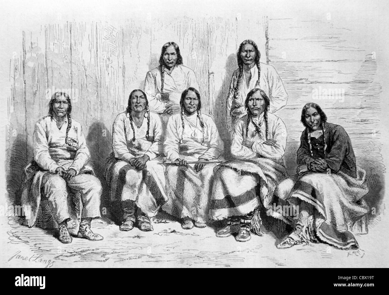 native americans in the united states and cheyenne essay 94 fun facts about native americans by karin  cheyenne, and arapaho warriors  compared to 13% in the united states native american teens graduate high school.