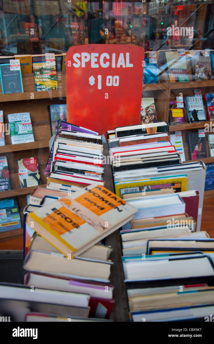 Used books are often treasures that are out-of-print or shopmotorcycleatvprotectivegear9.ml Shipping Over $10· Books As Low As $· 20% Off Referral DiscountPopular categories: Large Print Books, Rare & Collectible Books, Children's and m.
