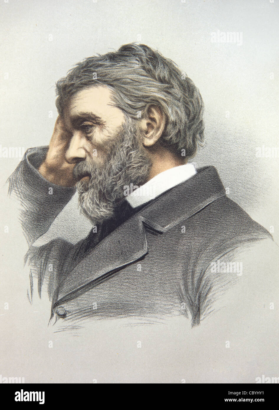 thomas carlyle essays the opera Opera, sex, and other vital  the philosophy of punctuation by paul robinson,  a single page of thomas carlyle, or any nineteenth-century writer,.