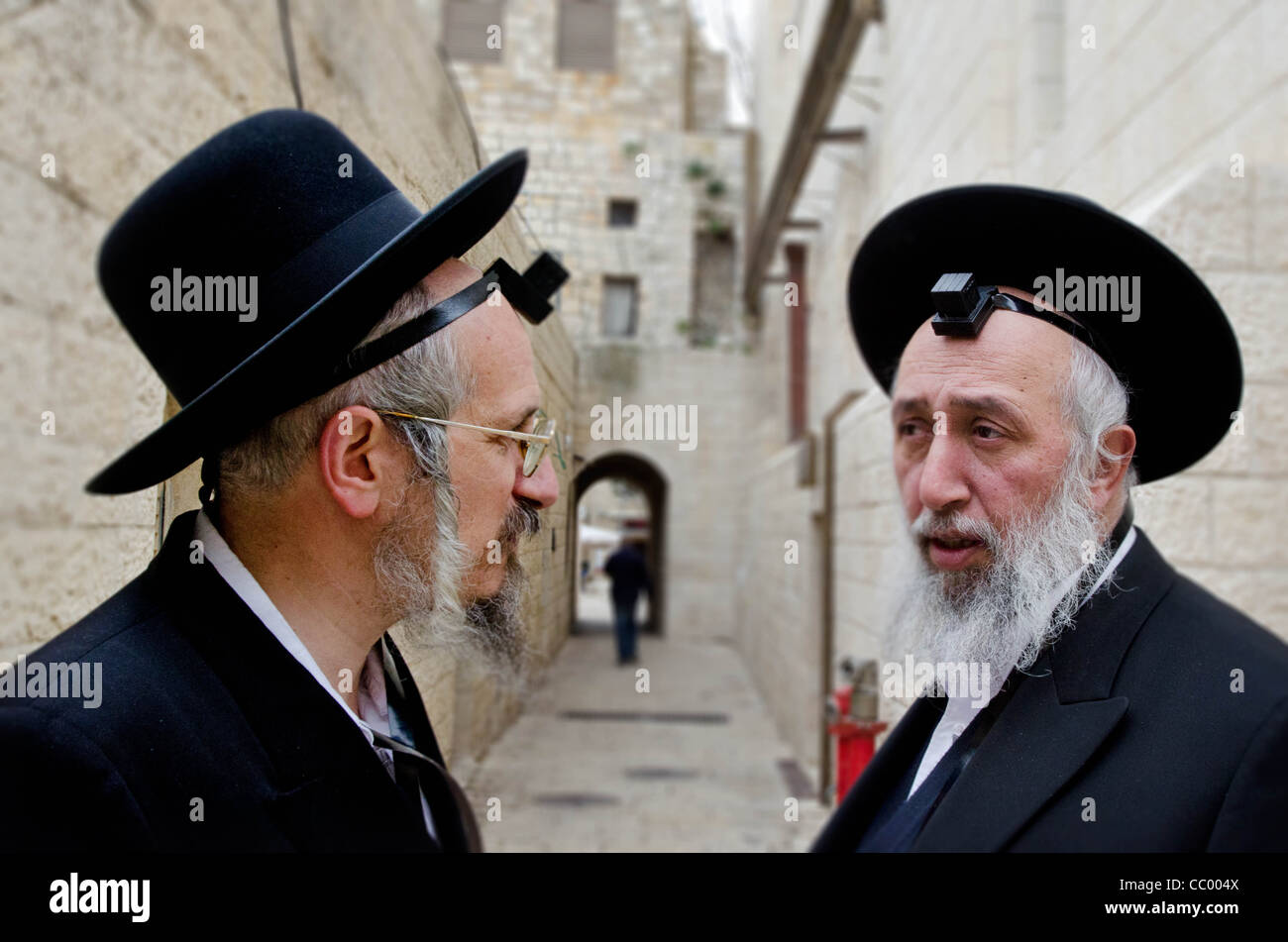 jewish single men in hague In orthodox jewish circles, single women are largely forgotten  but there's an extra burden on women due to the disproportionate amount of single men.