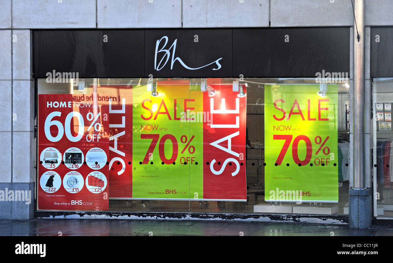 British home stores clothing sale