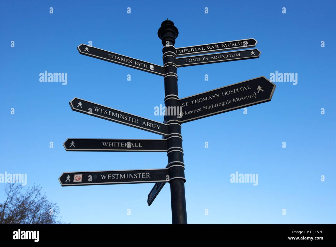 map my walk instructions