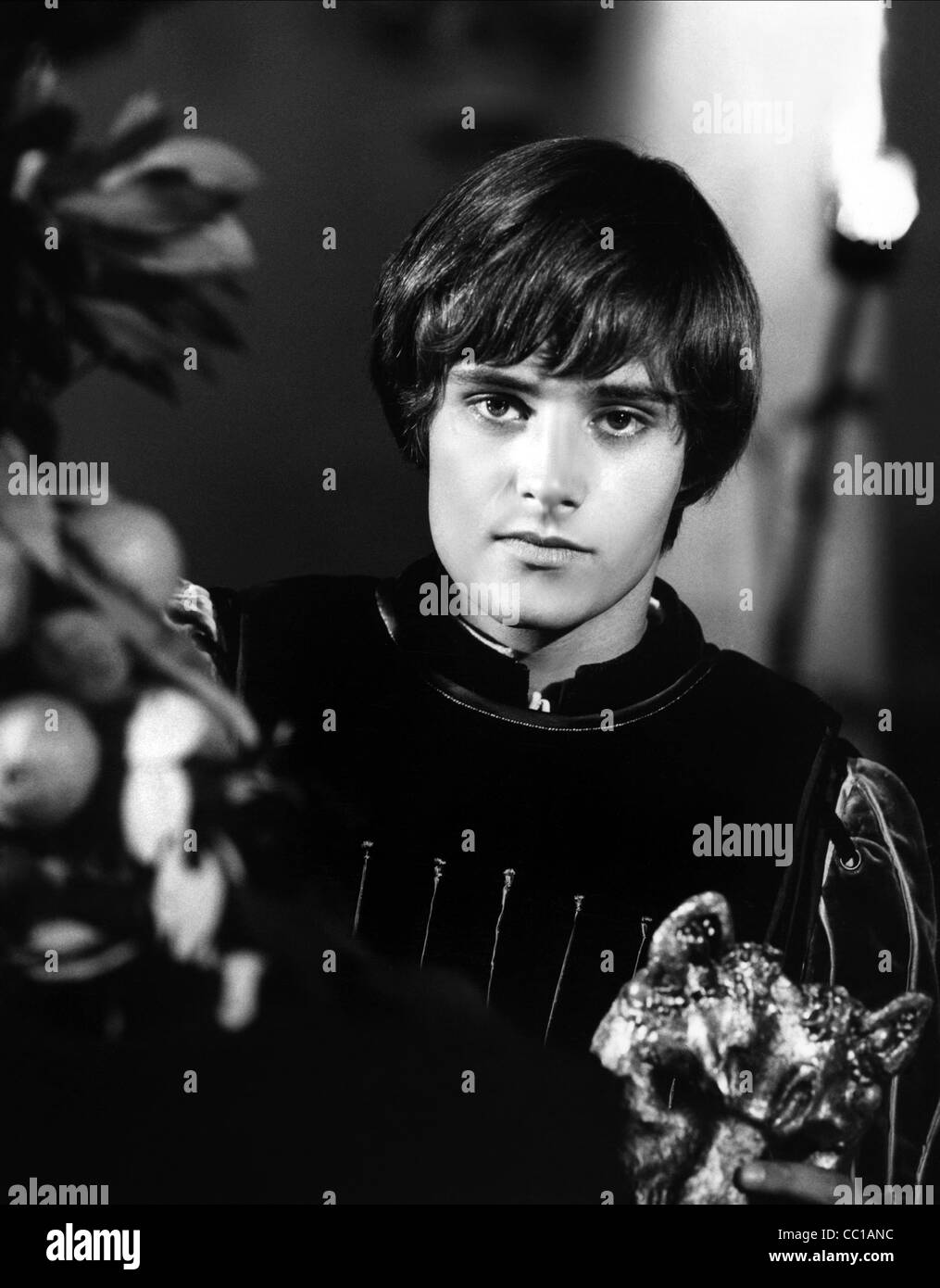 leonard whiting and olivia hussey relationshipleonard whiting and olivia hussey, leonard whiting 2016, leonard whiting olivia hussey married, leonard whiting height, leonard whiting foto, leonard whiting biography, leonard whiting frankenstein, leonard whiting, leonard whiting 2015, leonard whiting now, leonard whiting 2014, leonard whiting zac efron, leonard whiting and olivia hussey relationship, leonard whiting romeo and juliet, leonard whiting and zac efron related, leonard whiting 2012, leonard whiting actor, leonard whiting wife, leonard whiting and olivia hussey interview, leonard whiting and olivia hussey 2015