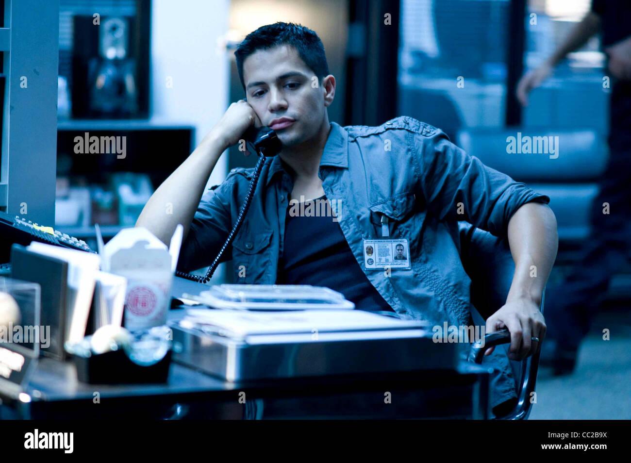 JAY HERNANDEZ TAKERS (2010 Stock Photo, Royalty Free Image ...