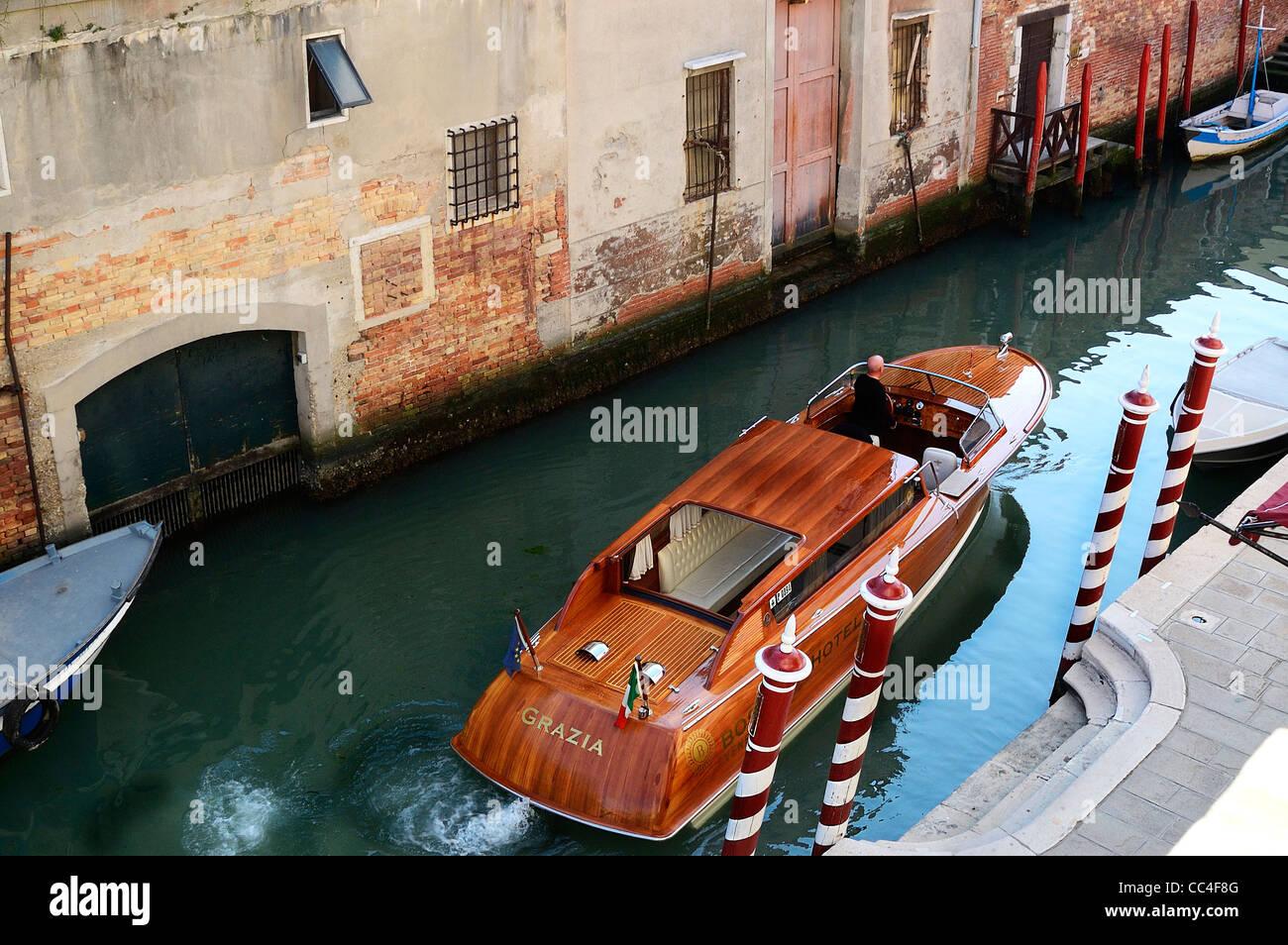 Venezia Cannaregio Hotel