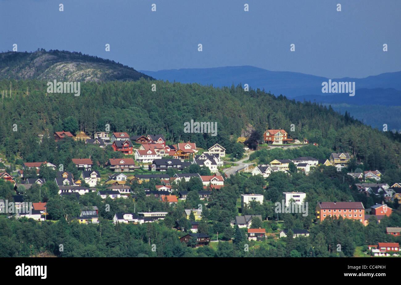 gratis chat norge Namsos