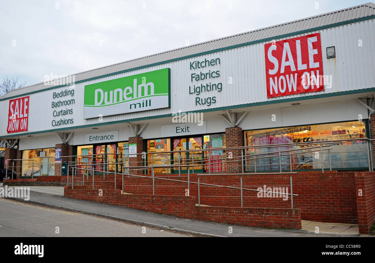 Dunelm Bathroom Accessories Dunelm Stock Photos Dunelm Stock Images Alamy