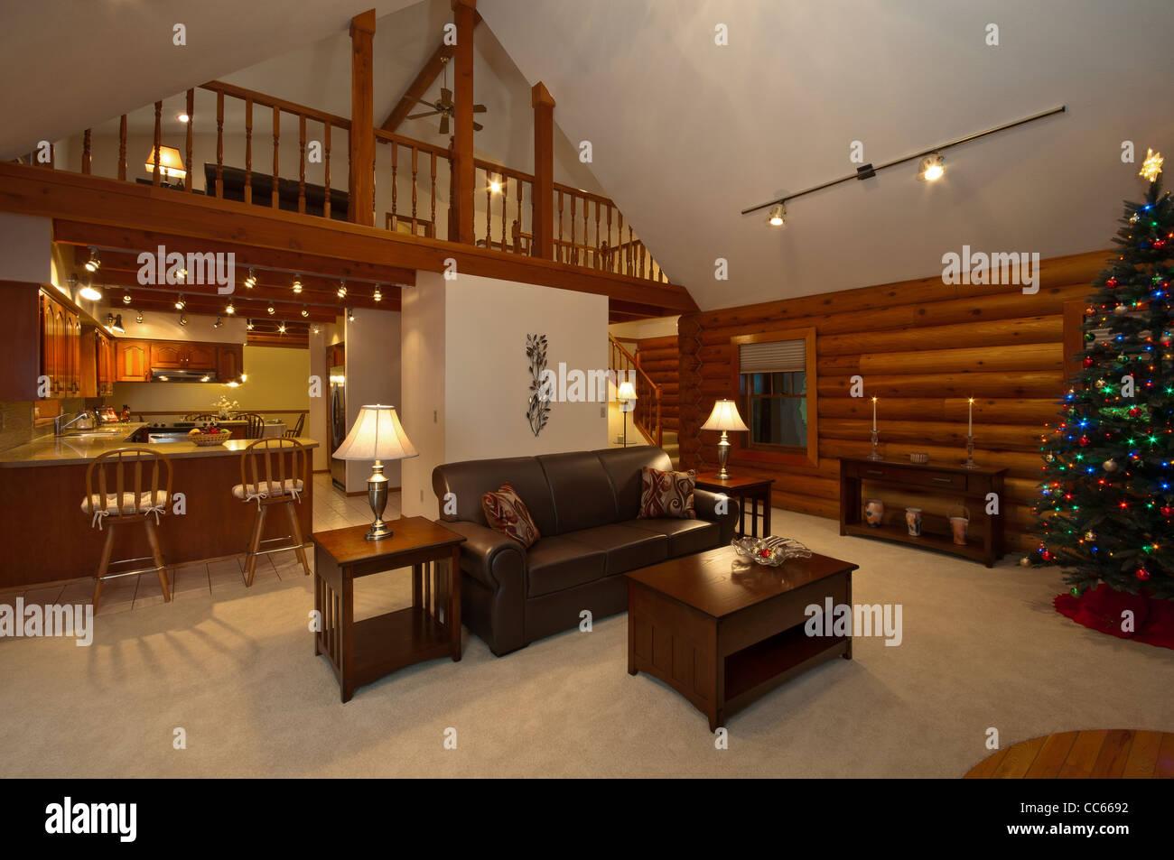 Cabin Living Cabin Living Magazine Cl Small Cabin Living Cabin Living