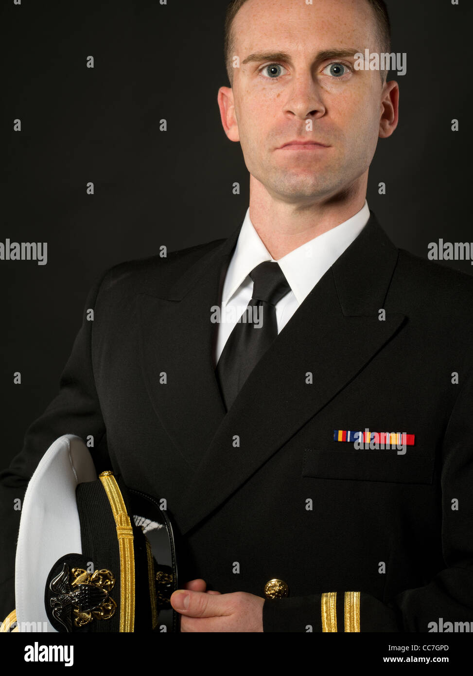 United states navy uniforms