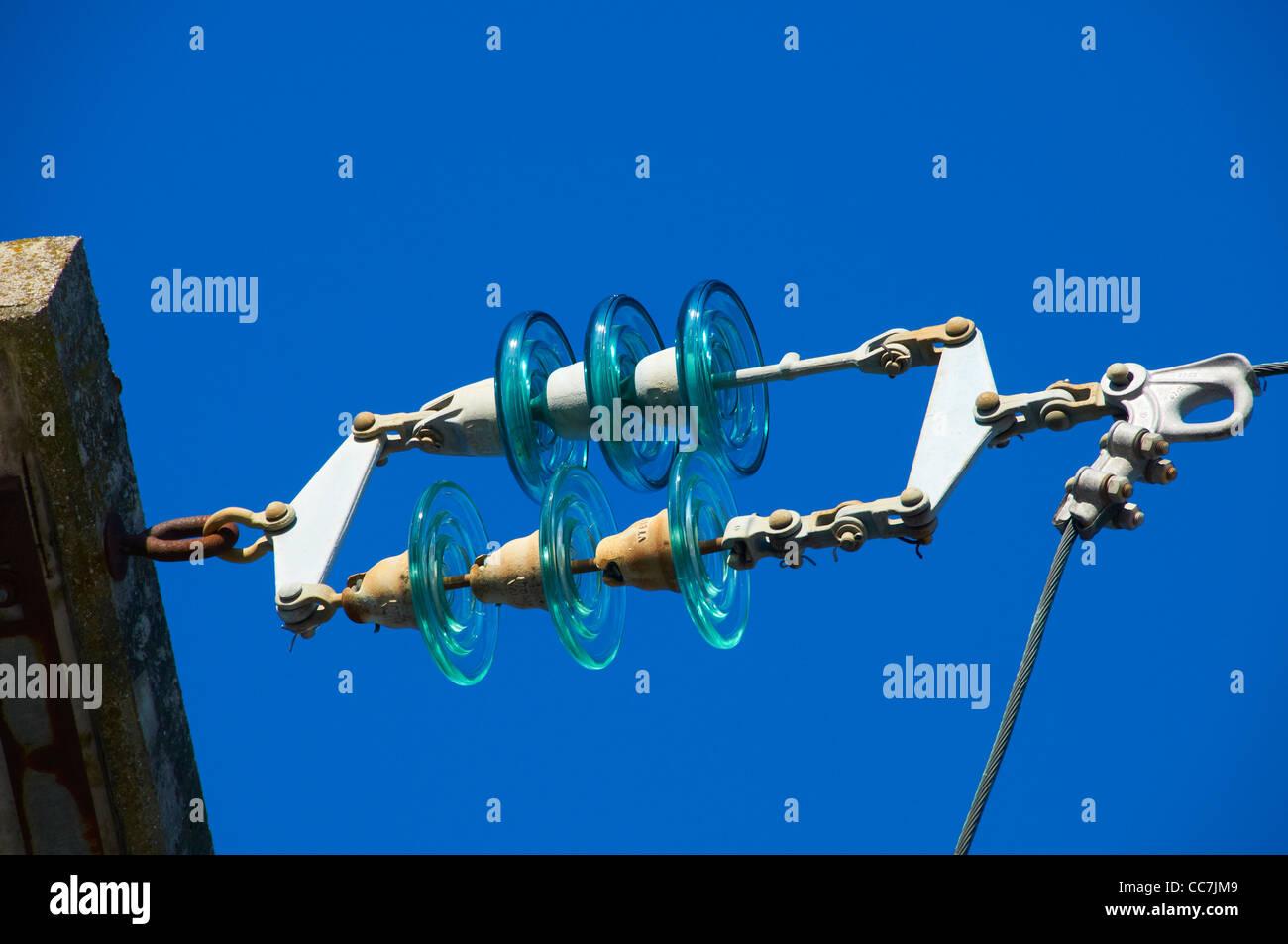 Fantastic Glow Plug Relay Wiring Pontiac Vibe Ignition Wiring-diagram