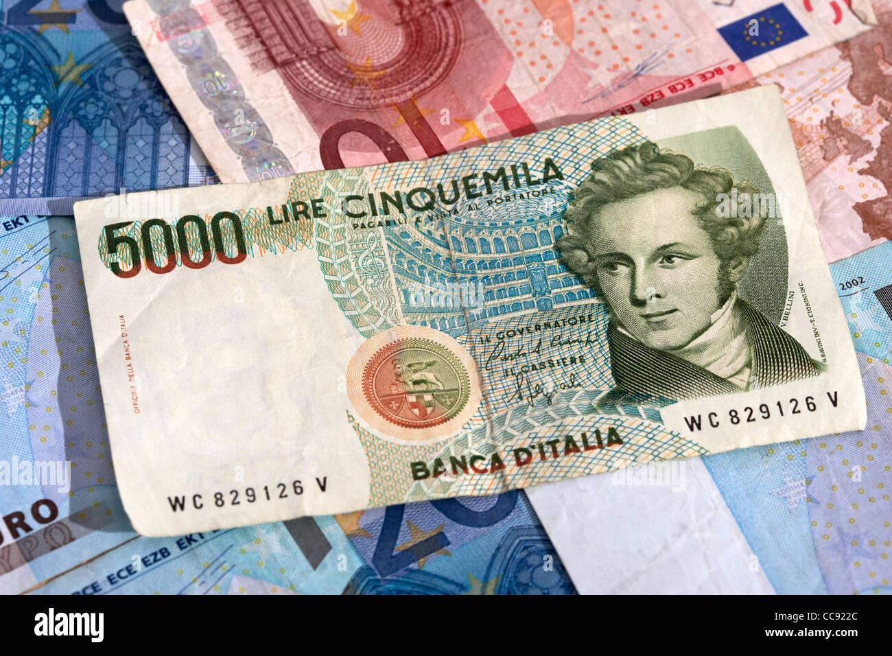 5000 EUR