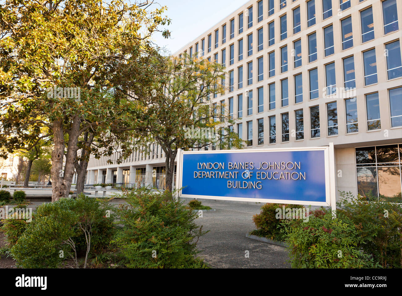 the u s department of education in Office of career, technical, and adult education us department of education menu  home  home office of career, technical, and adult education (octae .