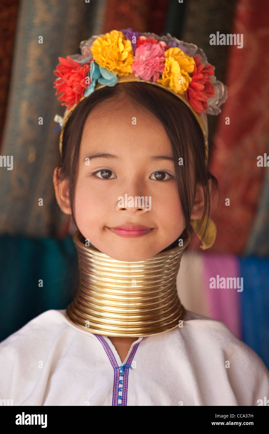 the padaung custom What is a custom  customs the accepted ways of doing things among a  group of people are  photograph of the brass rings by searching the padaung  at.