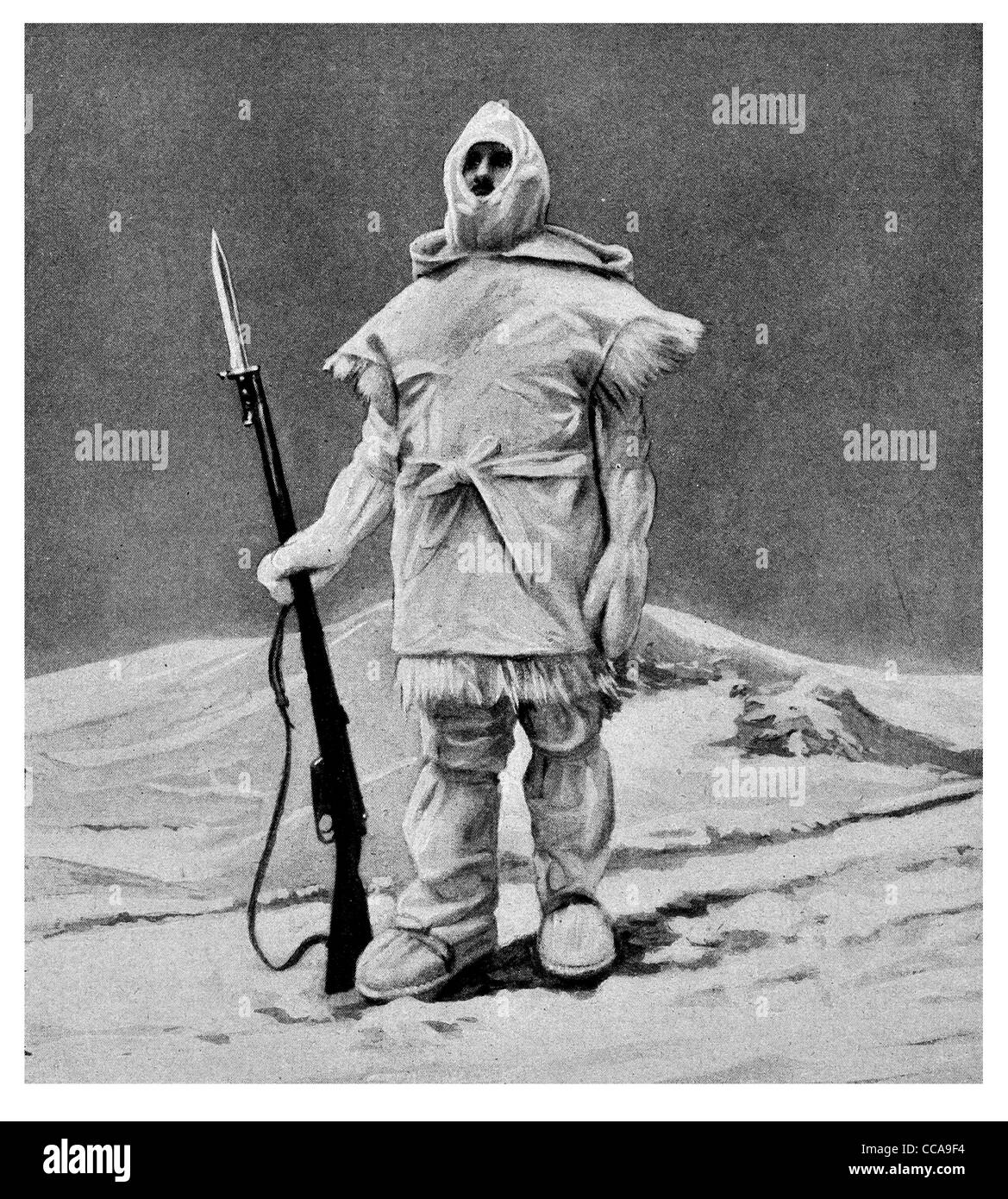 Winter Warfare Stock Photos & Winter Warfare Stock Images - Alamy