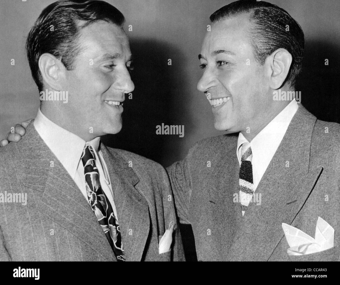 Image result for george raft and bugsy siegel