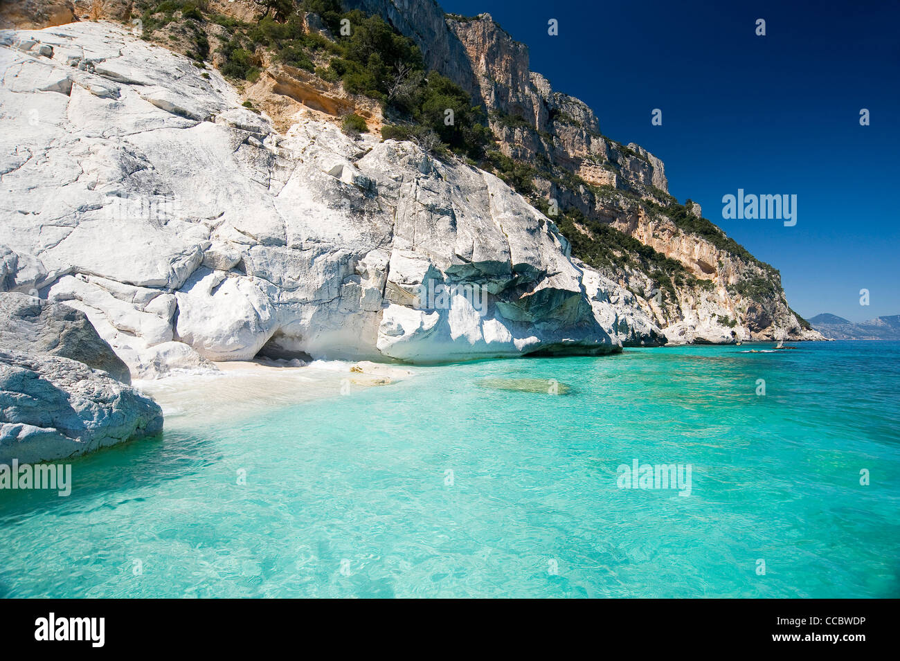 Orosei Italy  city photo : ... , Baunei, Provincia Ogliastra, Golfo di Orosei, Sardinia, Italy