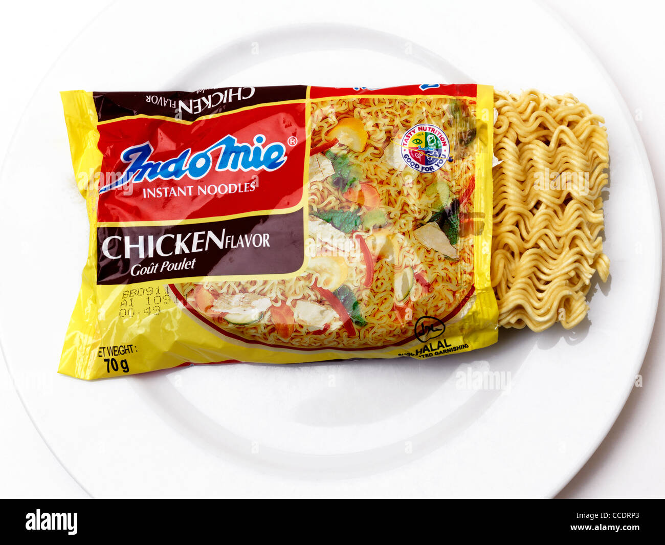 indomie pricing strategy Their product, indomie instant noodles which appeals to several demographic  groups has grown to become a household name across the country the group.