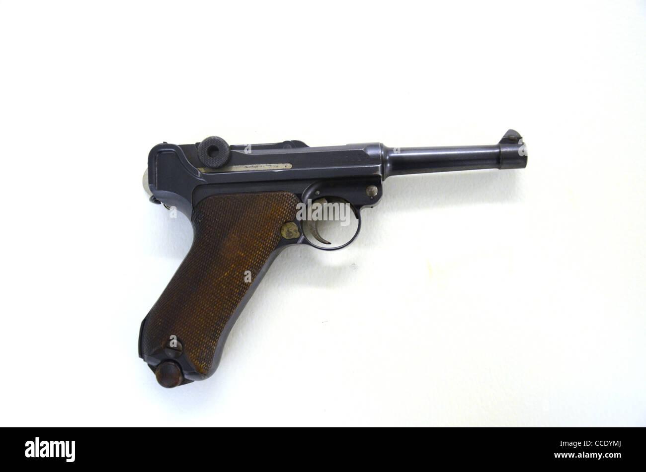 ARMSLIST - For Sale: Beretta 92F Parabellum