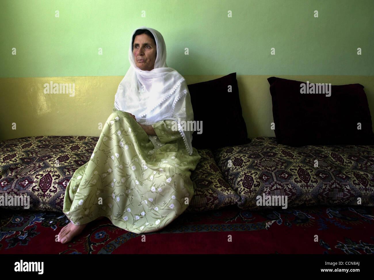 Kabul dating