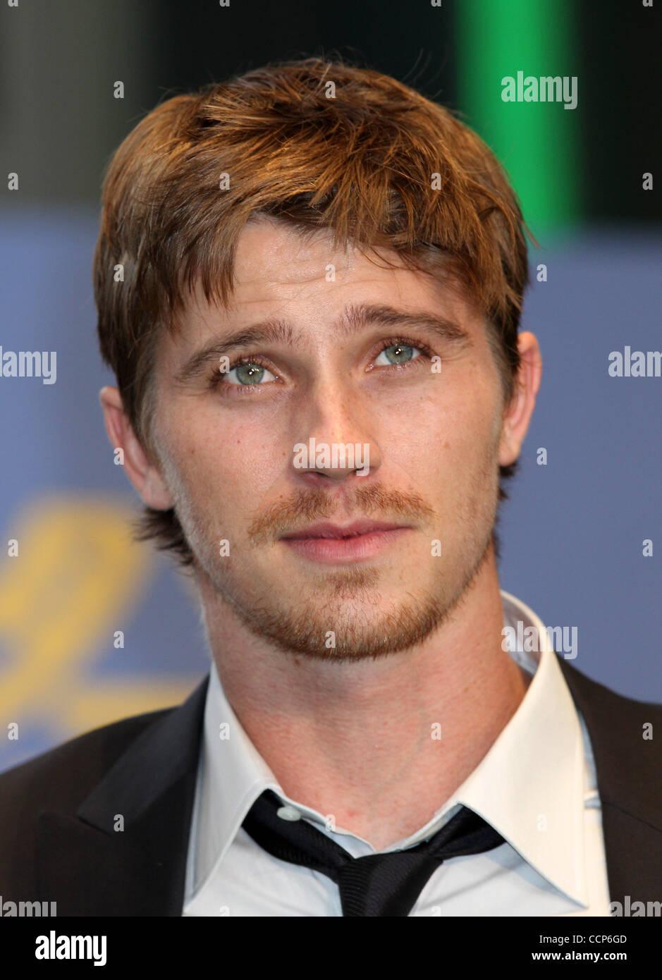 Garrett Hedlund Filmes pertaining to oct. 23, 2010 - tokyo, japan - actor garrett hedlund attends the