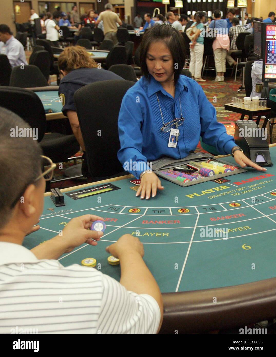 Stock commericals casino alladin resort and casino vegas