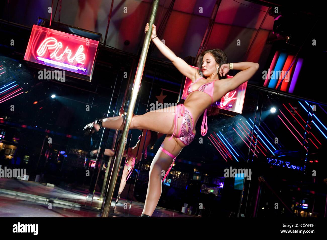 Atlanta tranny strip clubs, internet dream girlfriend nude