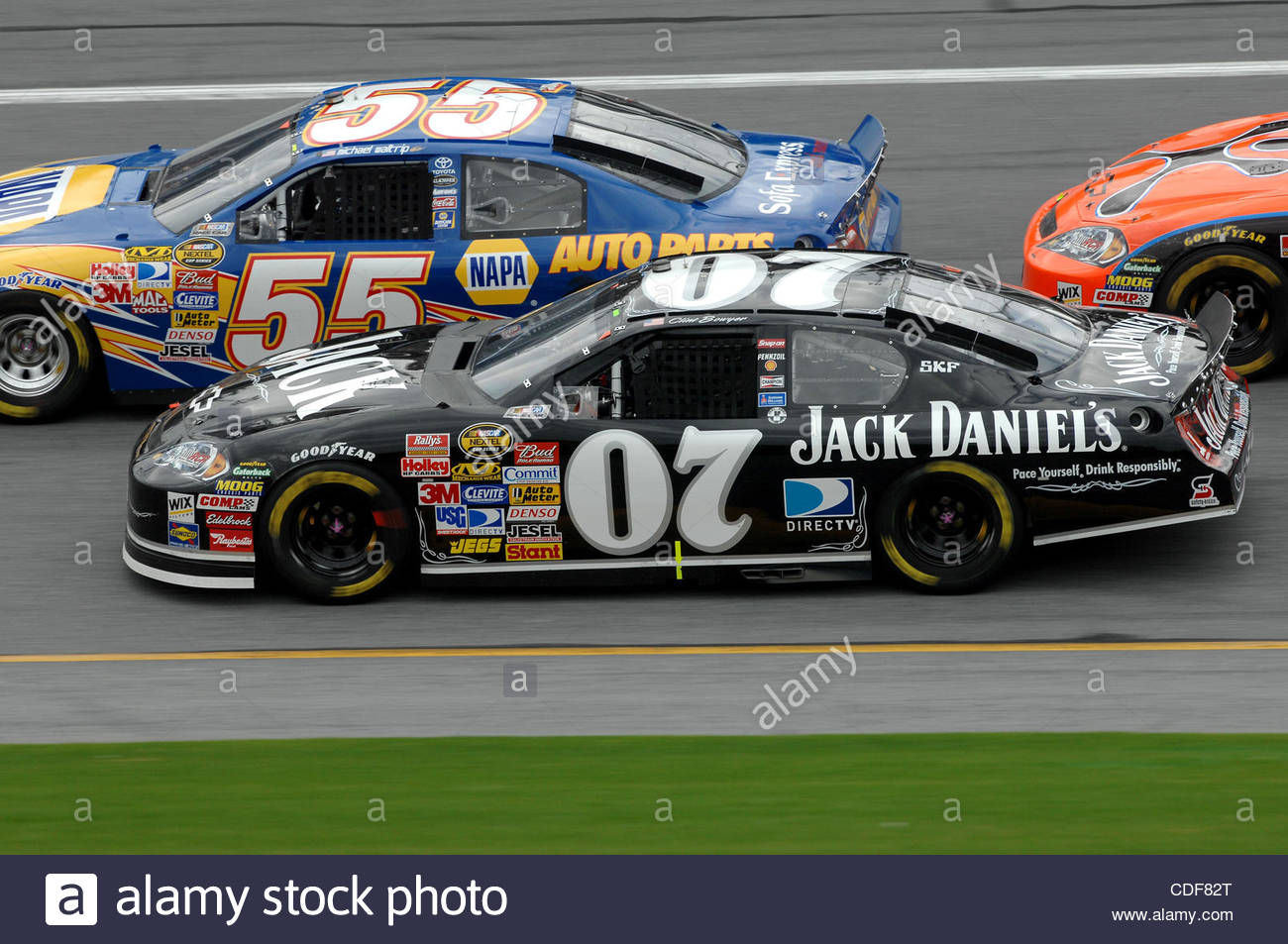 List Of Synonyms And Antonyms Of The Word Nascar Nextel