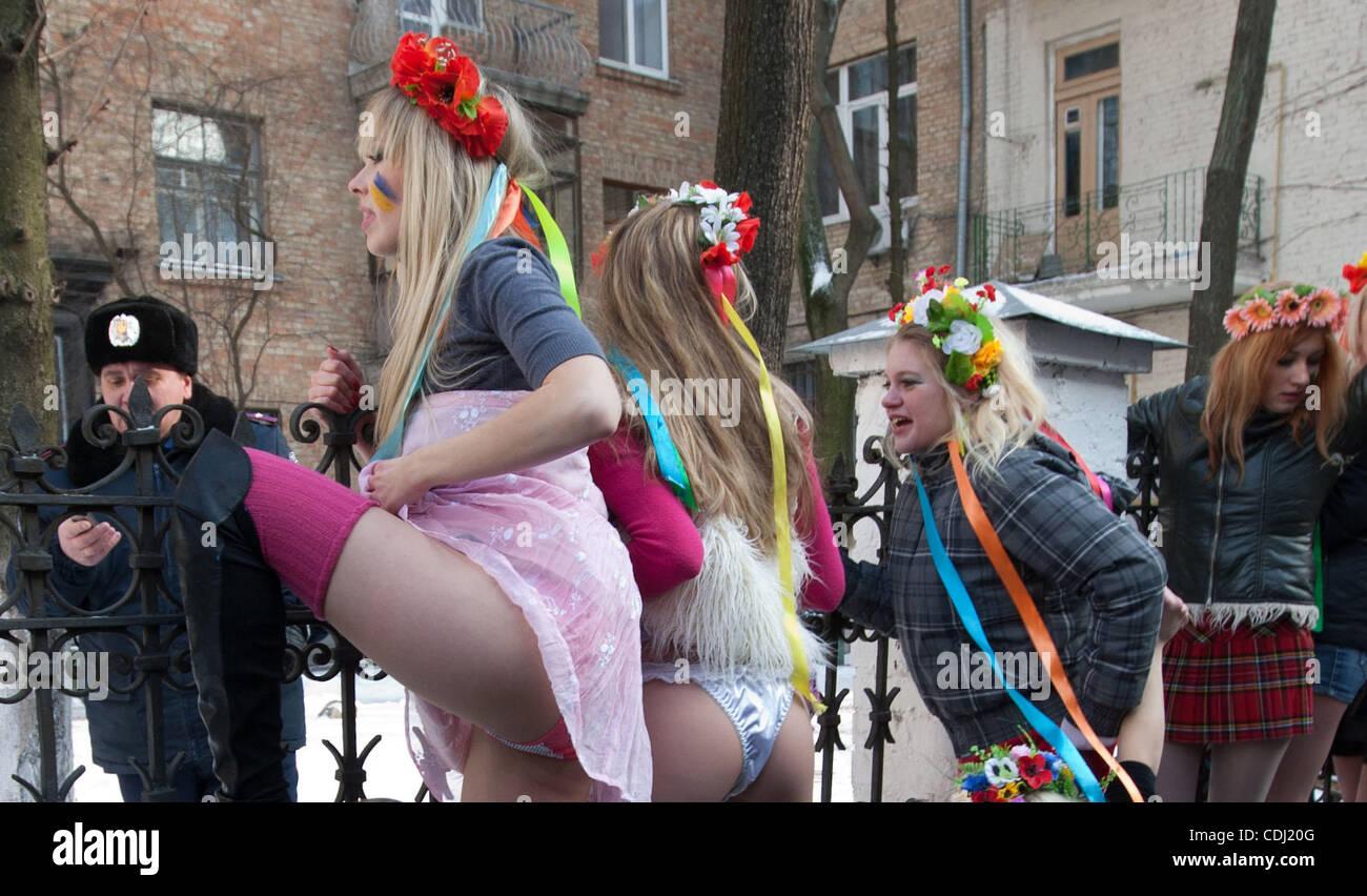 Ukrainian Sex Pics 3