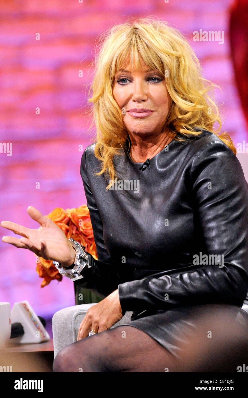 Marilyn denis show online dating