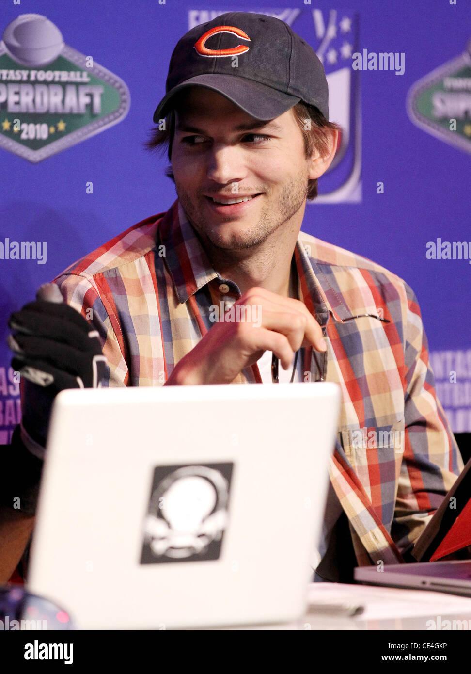 Ashton kutcher casino wyndham casino resort