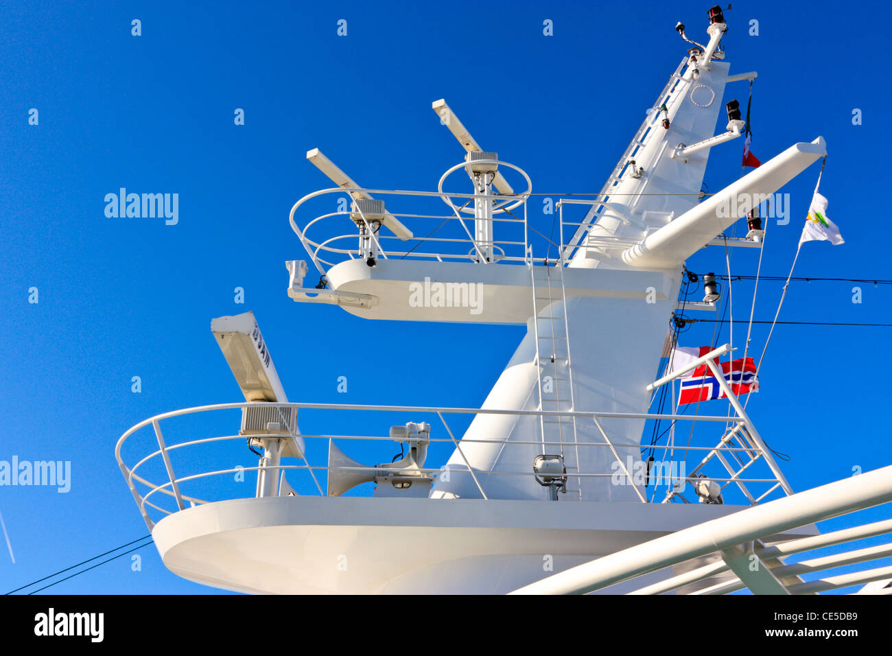boat radio control with Stock Photo Radar Mast Of A Ship 43146189 on Cheap Electric Toy Car additionally Photo gallery 69 besides Secret Decoder Ring moreover Accessories Parts besides Zv6500.