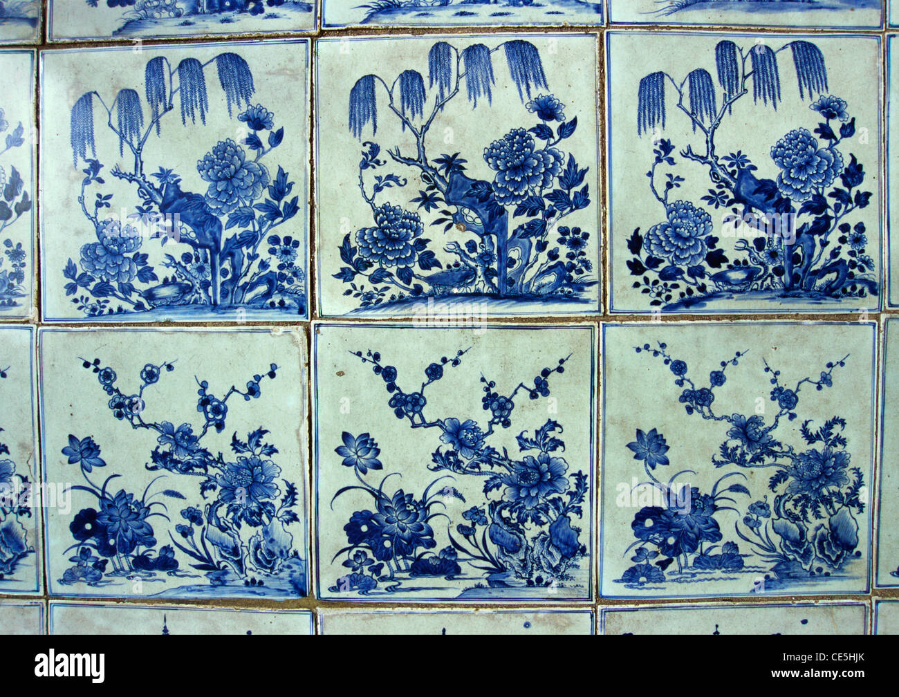 Famous 1200 X 600 Floor Tiles Tiny 16 Ceiling Tiles Rectangular 2 X 4 Ceiling Tile 2X2 Drop Ceiling Tiles Old 3 Tile Patterns For Floors Coloured3D Ceramic Tiles 18th Century Hand Painted Willow Patterned Glazed Floor Tiles In ..