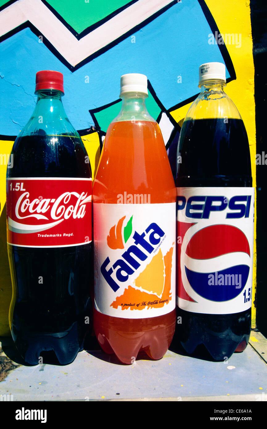 cold drink bottles 15 litres plastic bottle of pepsi