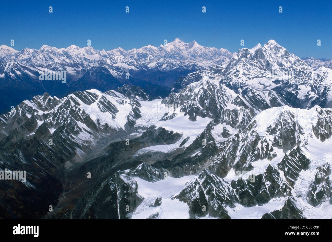 Prime Minister asian mt range die