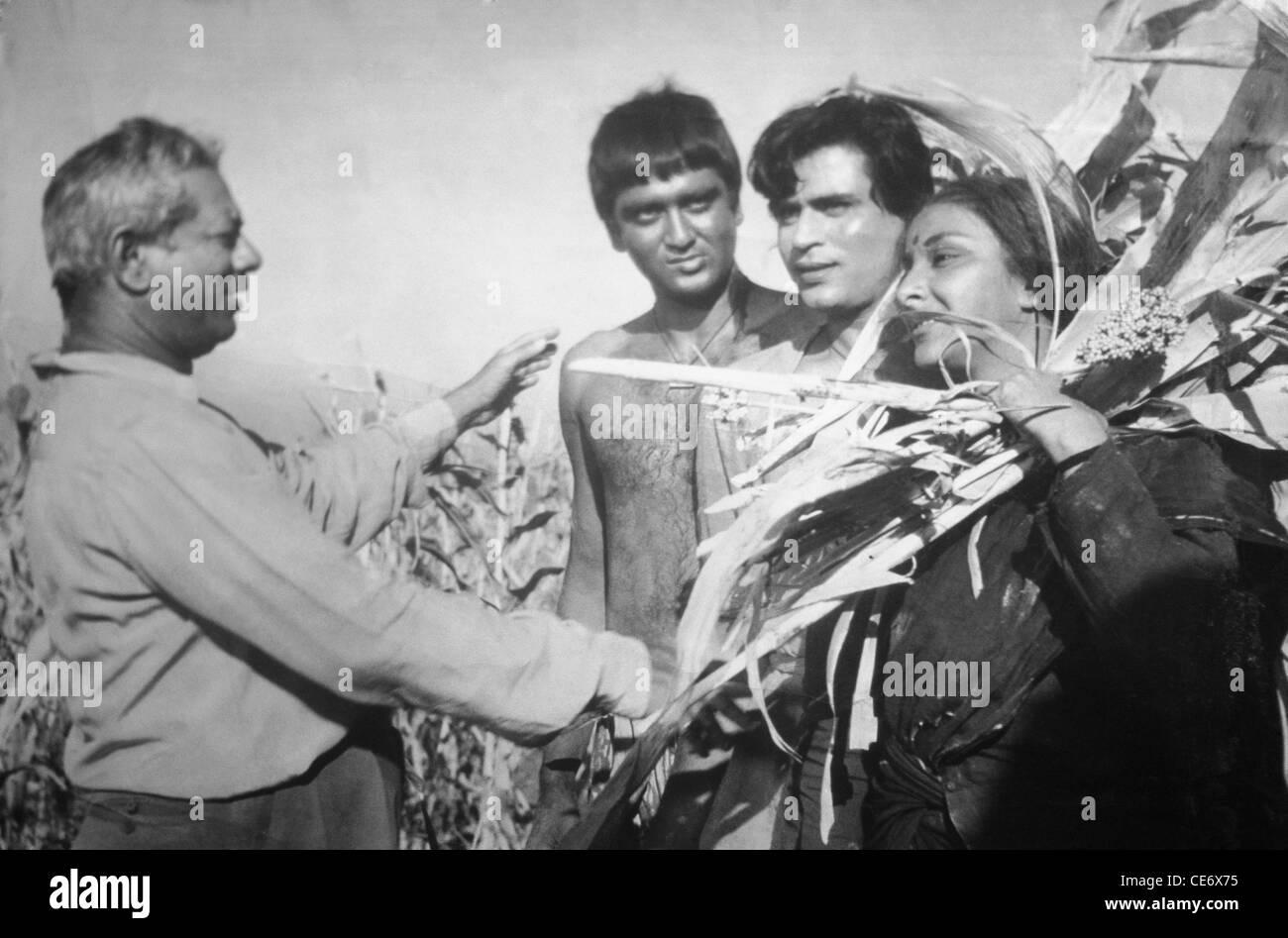 rajendra kumar family photos wwwpixsharkcom images
