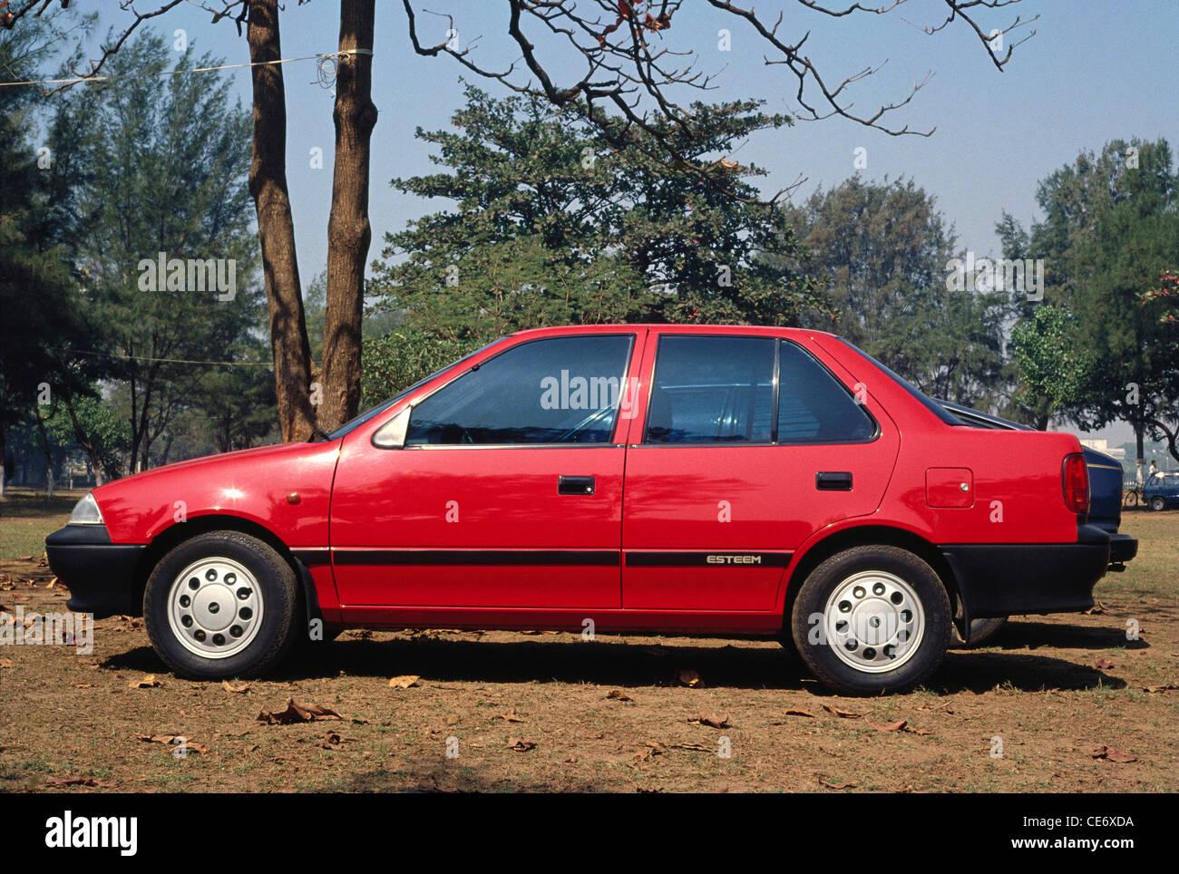 Price Maruti 1000 Used Cars - Mitula Cars